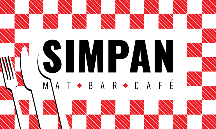 cafe simpan logo