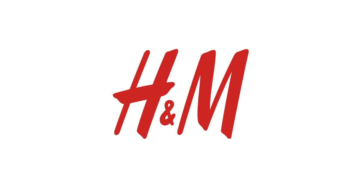 H&M Jägerso Center Malmö