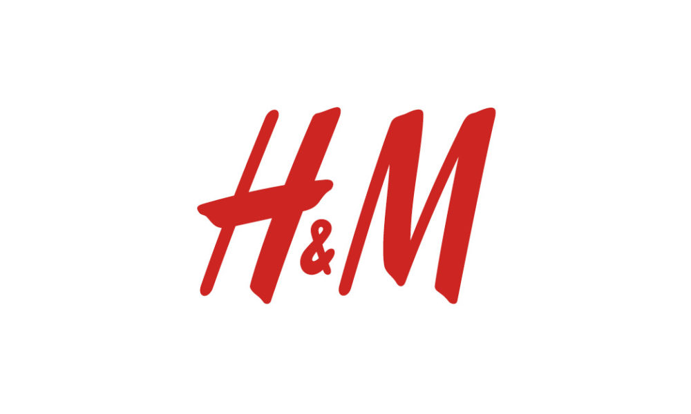 H&M Mobilia Malmö