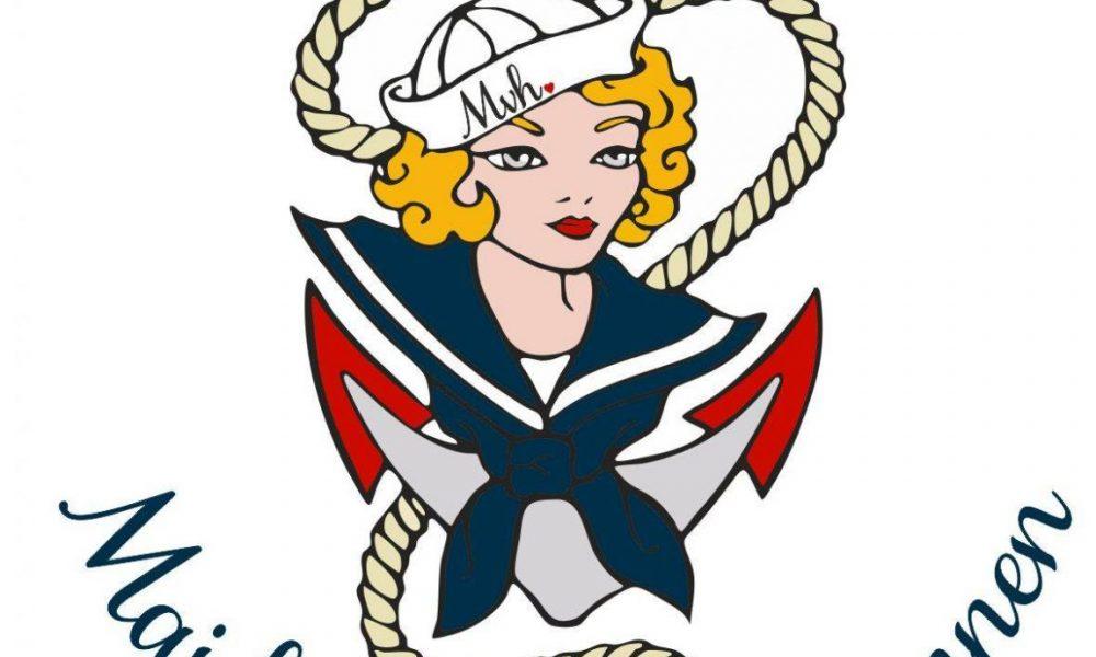 maid in västra hamnen logo