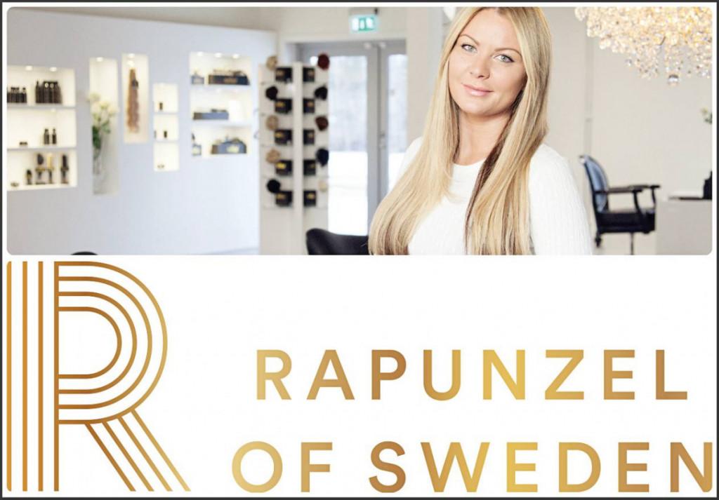 rapunzel of sweden salong stockholm