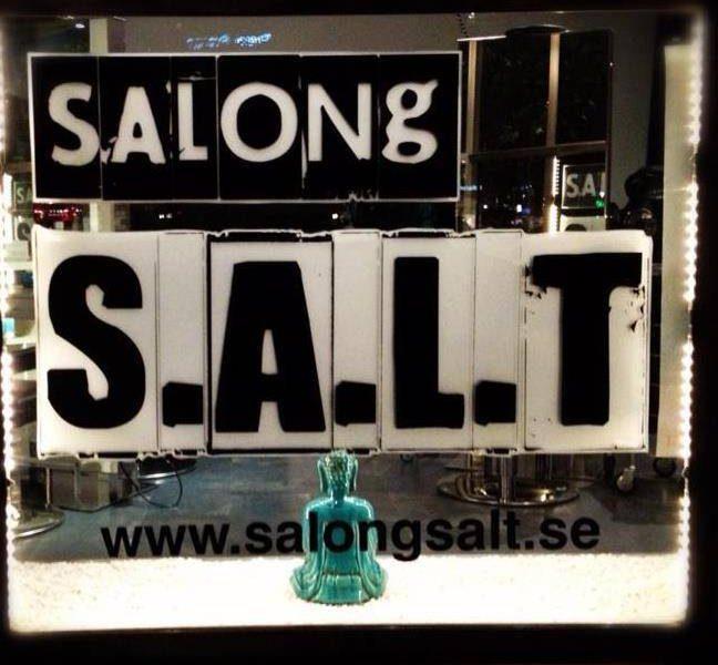salong salt