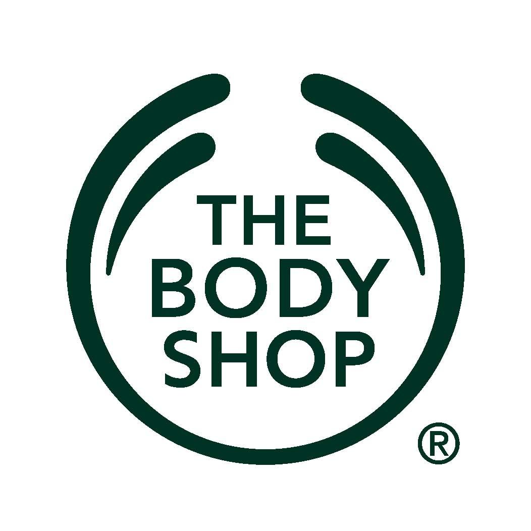 the body shop malmö triangeln