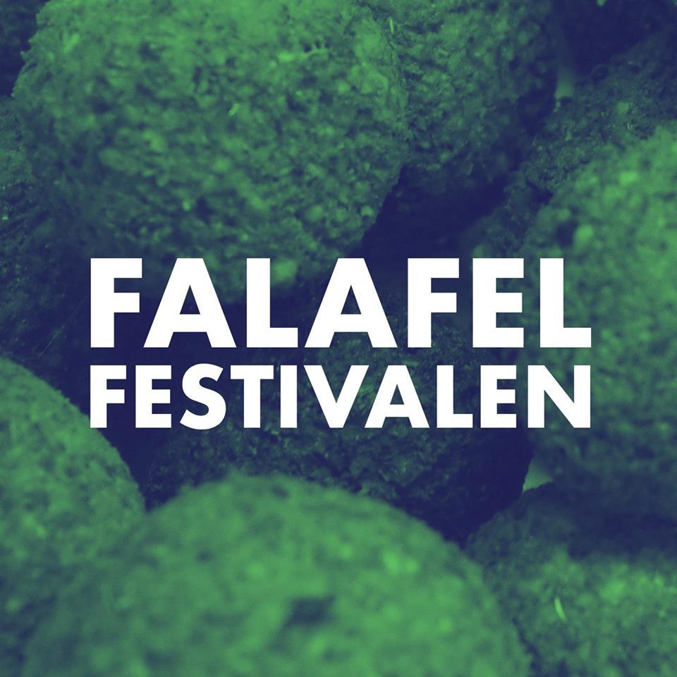 falafelfestival image