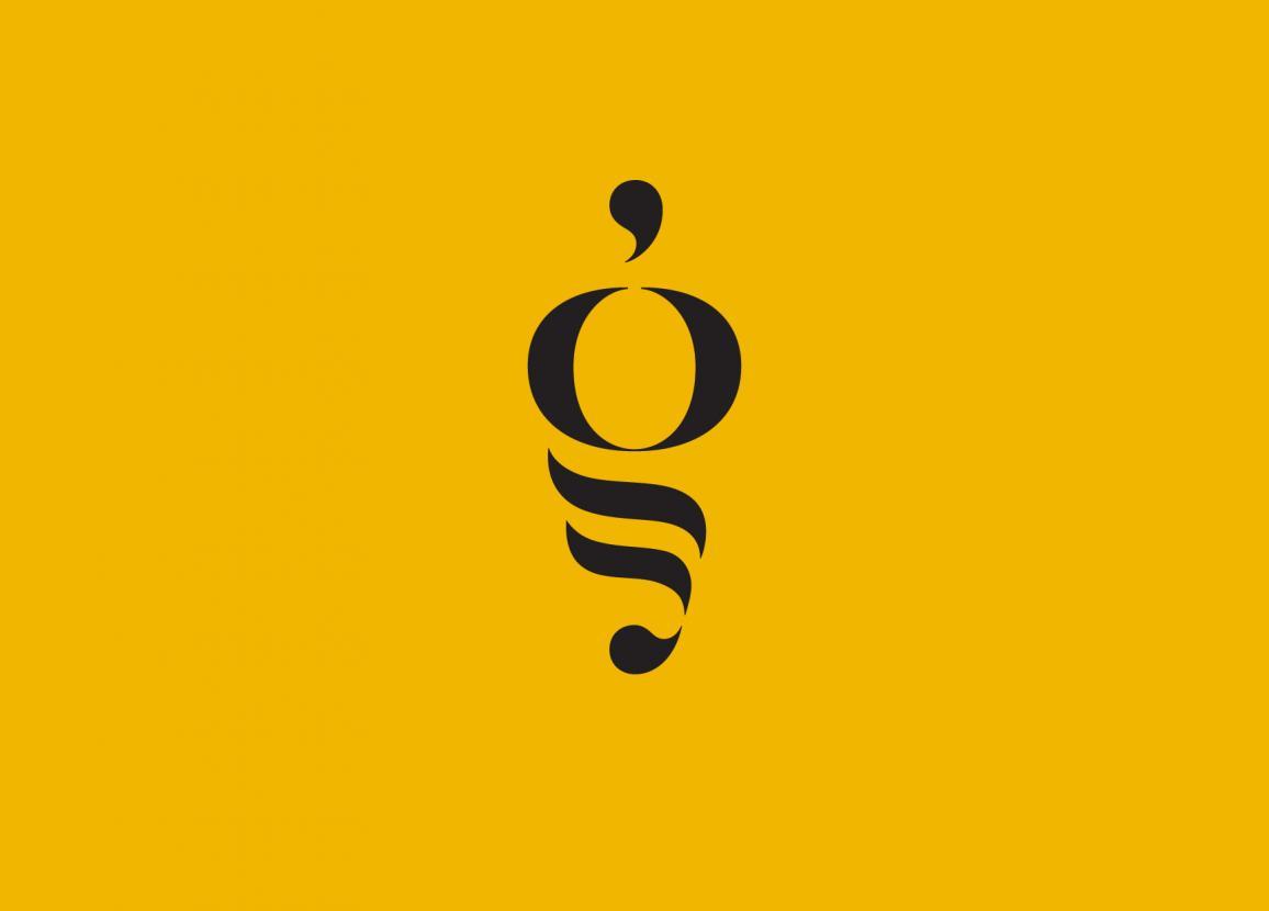 gunnarshögs gård logo
