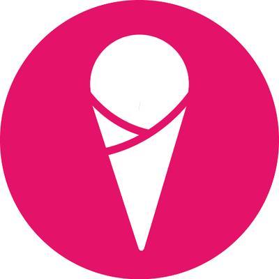 köld logo