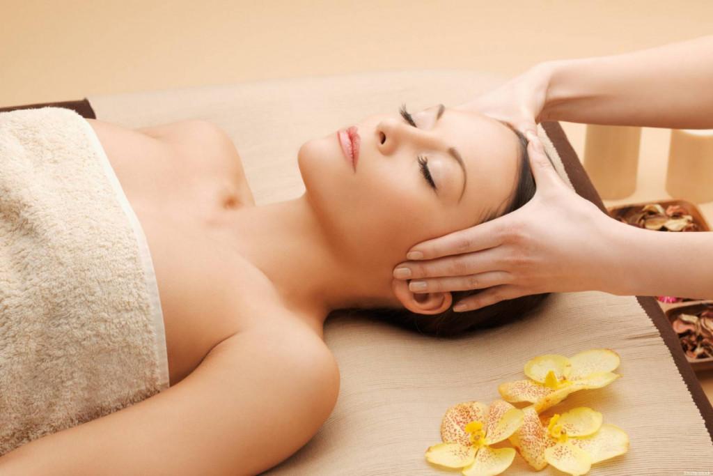 sensuell massage malmö eskort sverige