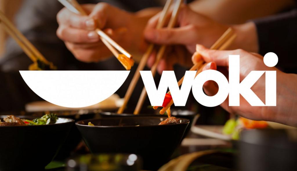 woki-fast-asian-logo