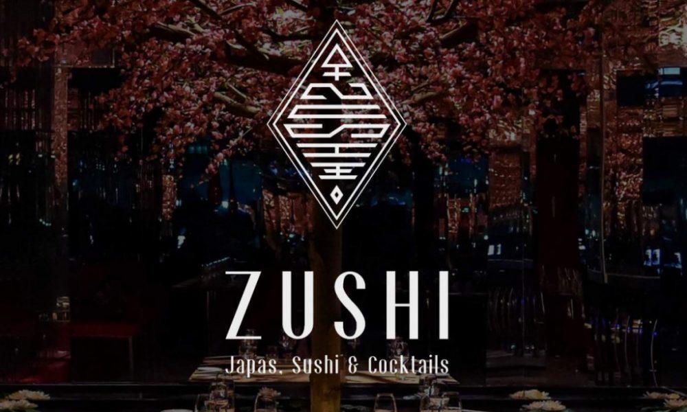 zushi malmö