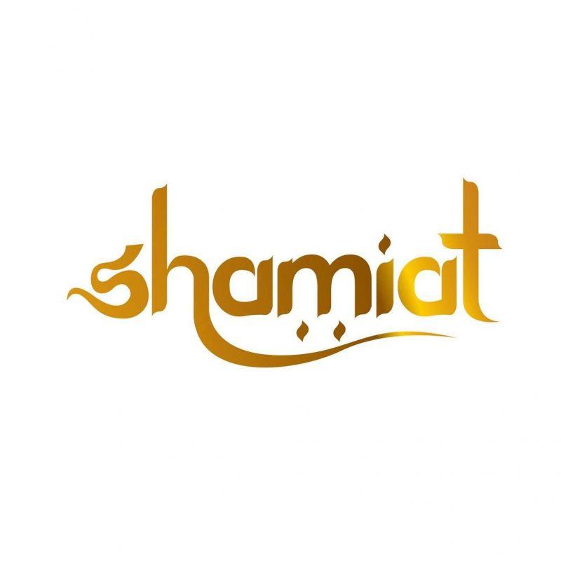 shamiat logo