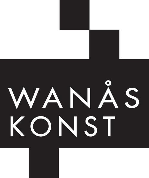Wanas konst logo