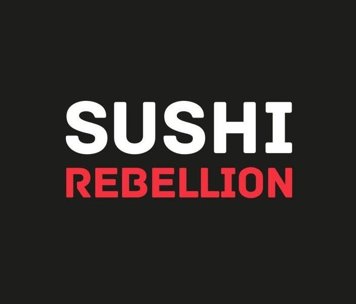sushi rebelion malmö
