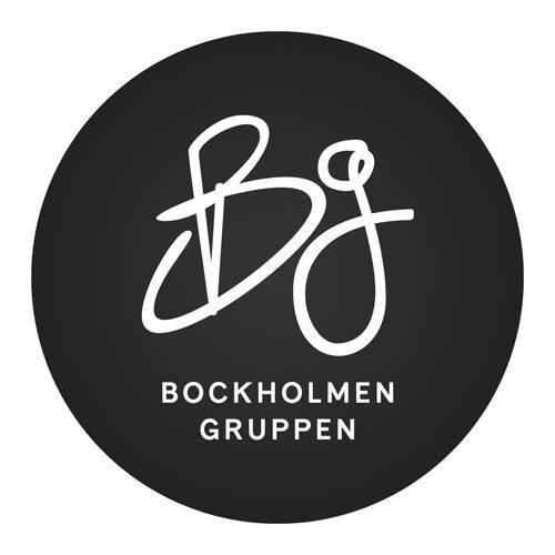 bockholmen logo