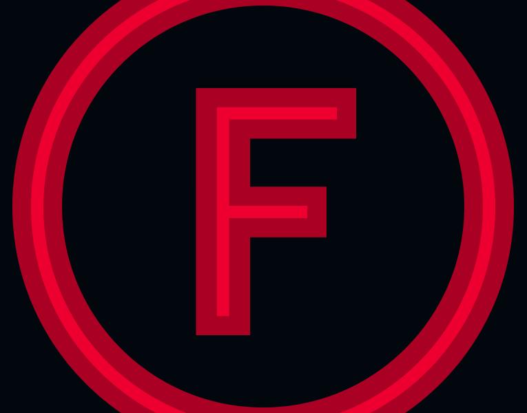 filmstaden saga logo