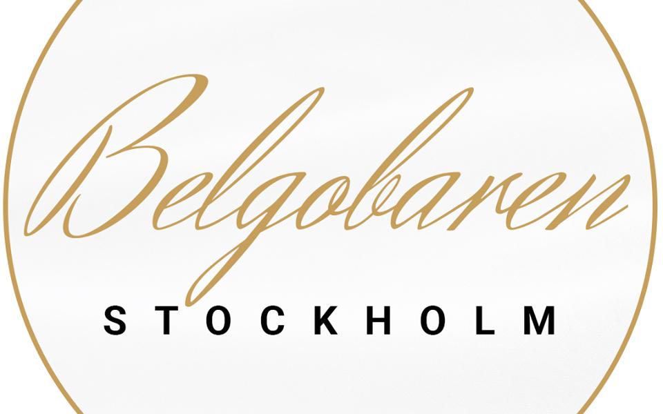 belgobaren logo