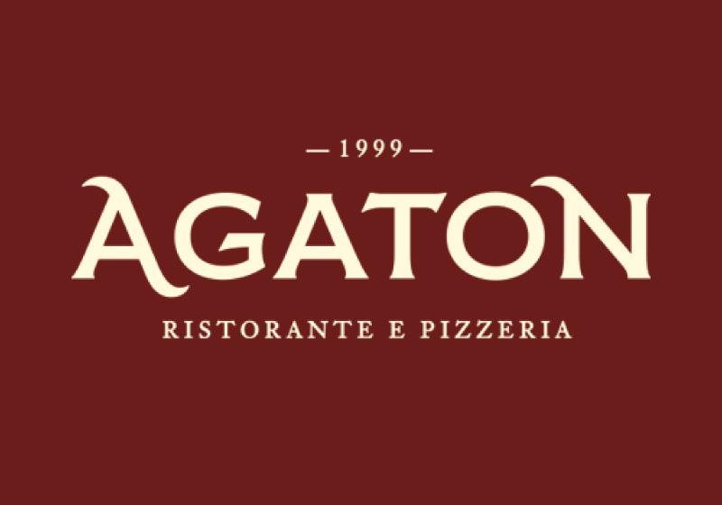 agaton-logo