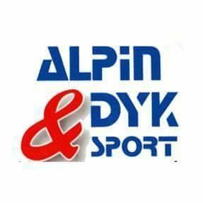 alpin dyk sport