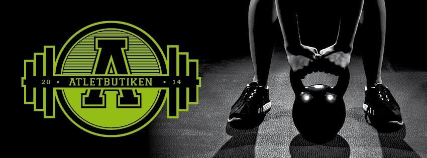 atletbutiken logo