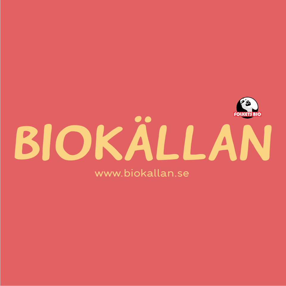 biokällan logo