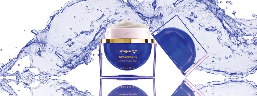 Skogen Cosmetics Review