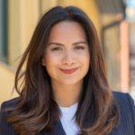 Photo of Apollonia San Contreras